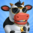 Tiny Cow APK