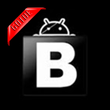 Tips BlackMart APK