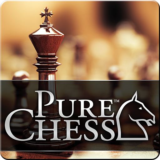 Pure Chess APK