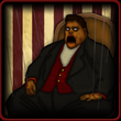 F.H. Puppeteer APK