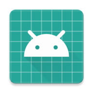 Services Updater APK