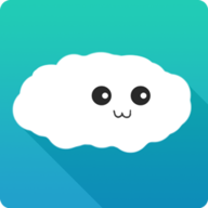 Clash of Clouds APK