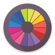 Color Identification APK