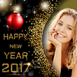 New Year Frames APK