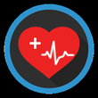 Heart Rate Plus APK