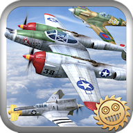 iFighter1945 APK