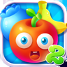 Juice Splash 2 APK