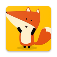 Nancy Chat APK