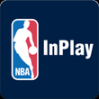 NBA InPlay APK