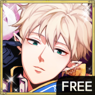 Proposed by a Demon Lord APK