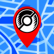 Fake GPS For Pokemon GO APK