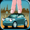 Push Cars 2 APK