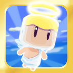 Angel in Danger APK