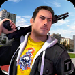 Gangster Revenge: Final Battle APK