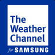 The Weather Channel for Samsung APK