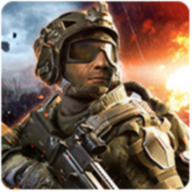 ARMY COMMANDO ASSAULT APK