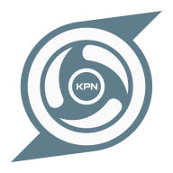 KPNTunnel Rev APK