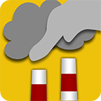 Air Pollution APK