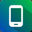 Colors & Gradients Wallpaper APK