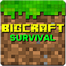 Big Craft Survival APK
