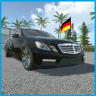 European Luxury Cars APK