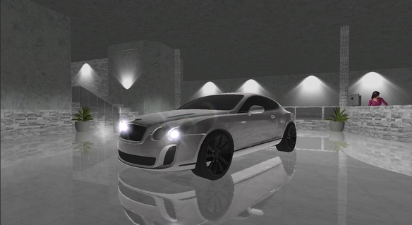 European Luxury Cars Apk 1 11 Download Free Apk From Apksum