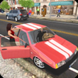 Car Simulator APK