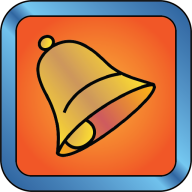 Bell sound effects APK