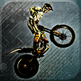 Xtreme Wheels APK