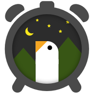 Early Bird Alarm APK