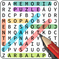 Word Search APK