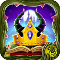 Sleeping Beauty APK