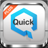 Quick Setting Manager APK