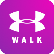MapMyWalk APK