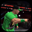 Action for WWE Pro APK
