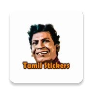The Download Whatsapp Stickers Tamil {Forum Aden}
