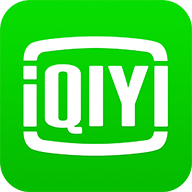 IQIYI Video APK