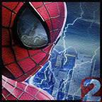 Guide Amazing Spider-man 2 APK