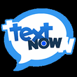 Text and free calls - TextNow APK