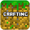 Crafting exploration APK