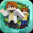 Multiplayer for Minecraft APK