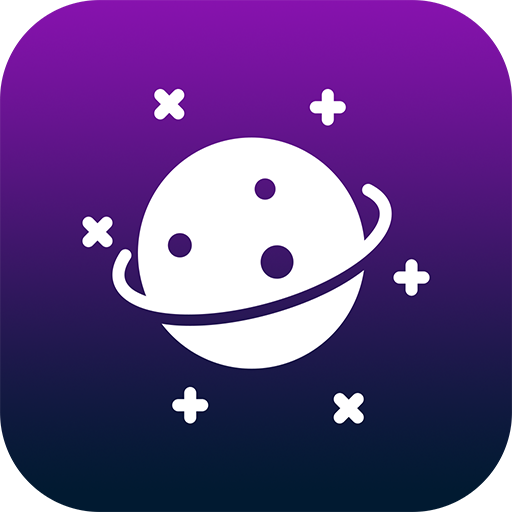 Free Daily Horoscope APK