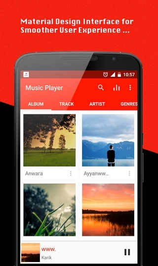 google play music apk download for android 2.3.6