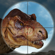 Dinosaur Hunter 2018 APK