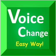 Voice Change APK