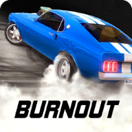 Torque Burnout 2.0.4 icon