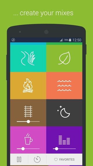 Relaxio APK 1 6 0 - download free apk from APKSum