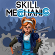 Skill Mechanic APK