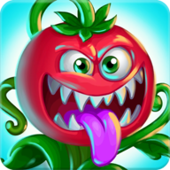Idle Monster Farm APK