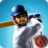 T20 Cricket Game 2019 Live Sports Play APK